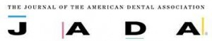 Journal of the American Dental Association Logo